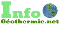 info geothermie .net
